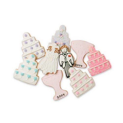 Wedding - Weddings - Favours/bomboniere