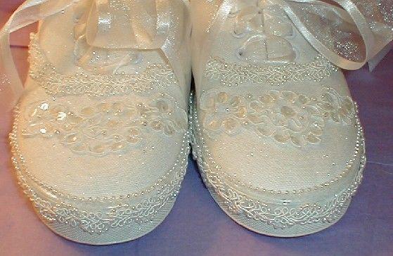 Wedding - Weddings - Accessories - Shoes