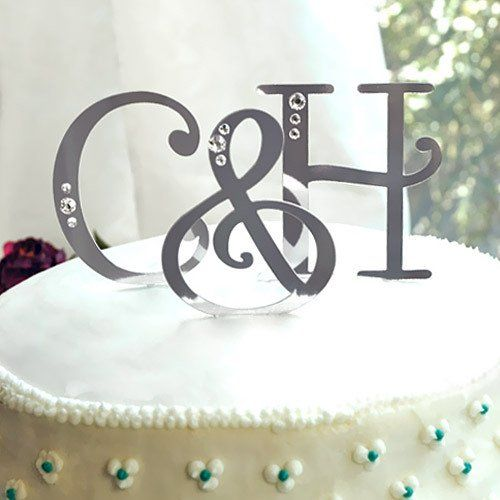 Wedding - Weddings - Cakes