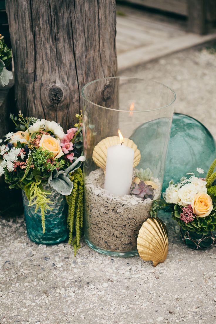 Mariage - Toutes les idées de mariage et photos de mariage