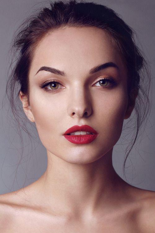 How To Do Makeup For Wedding Day : Makeup - Bride With Sass Wedding Day Makeup #2083526 ...