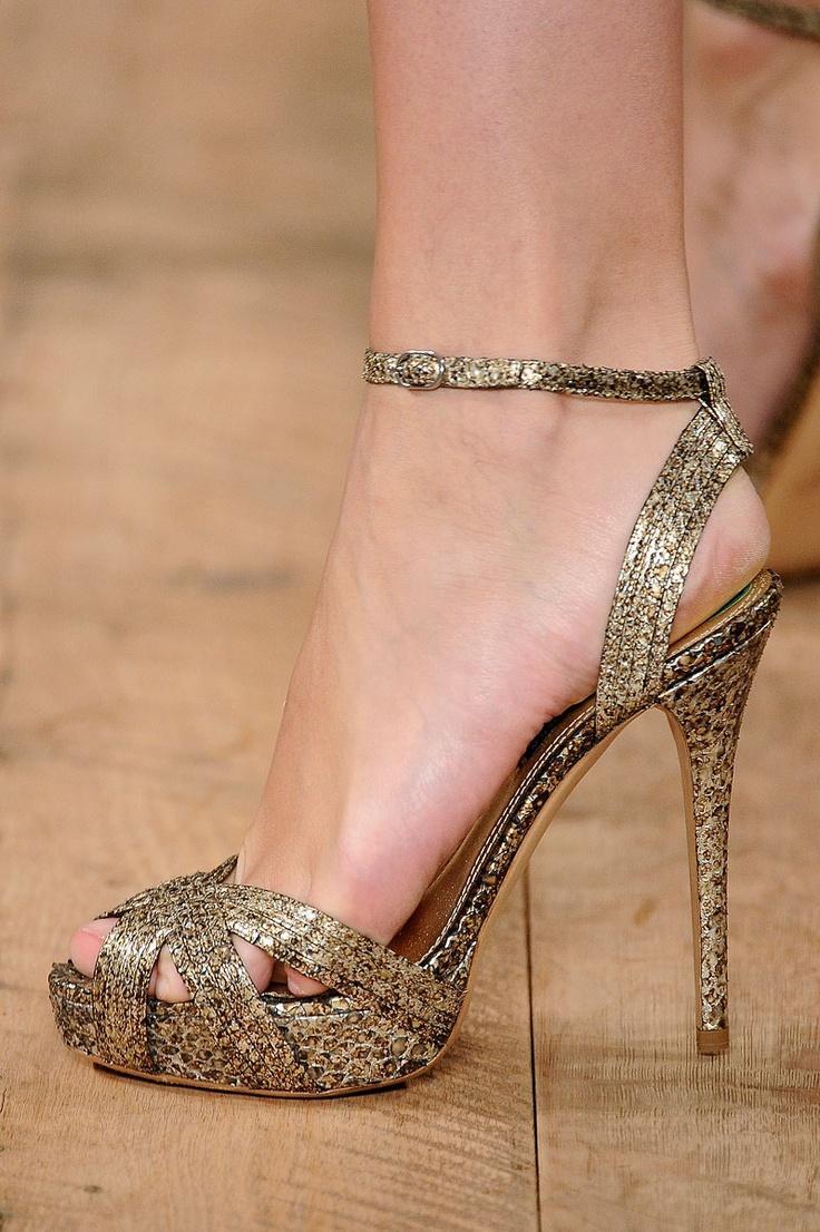 Wedding - Kick Up Your Heels...