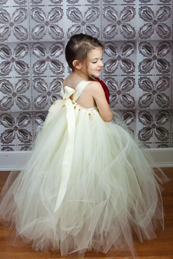 Wedding - Weddings-Flower Girls,Ring Bearer