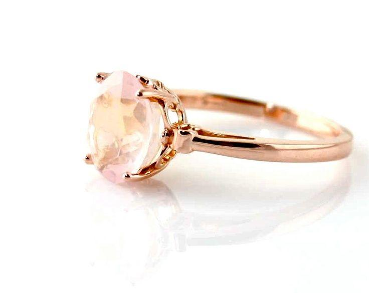 زفاف - مجوهرات الزفاف