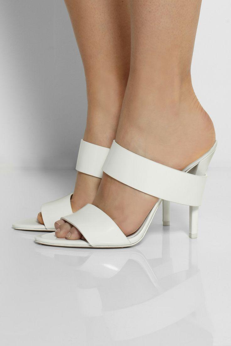 Wedding - Bridal Shoes / Scarpe Sposa