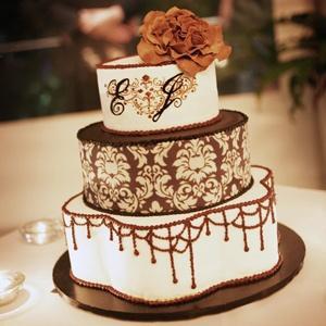 Wedding Cupcakes Stunning Wedding Cake Cupcake Ideas 2083929