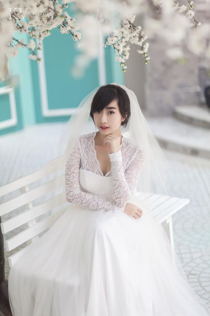 Свадьба - Jd287