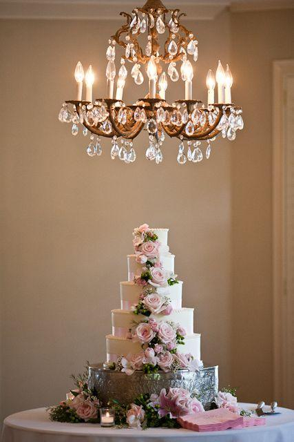 Wedding - PARISIAN-THEMED WEDDING INSPIRATION