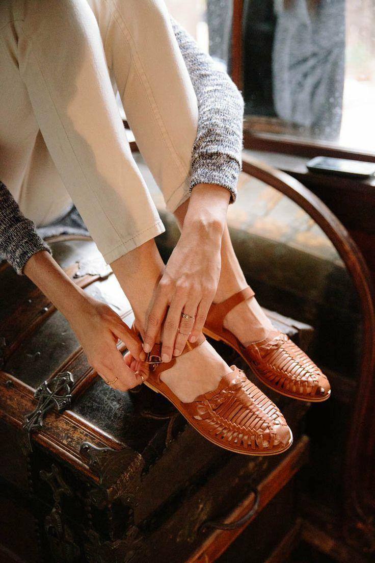 Wedding - Ornaments For Feet