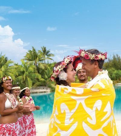 زفاف - الوجهة حفلات الزفاف - منتجعات الأخرى التي ليست الجامع