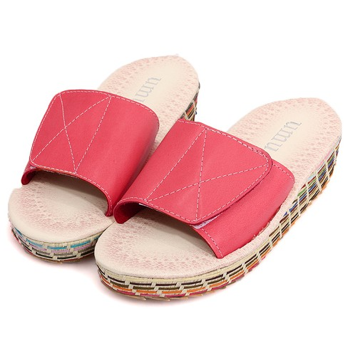 Hochzeit - Fashion Style Hot Sale Simple Bowknot Sandals Silver Silver SP0091