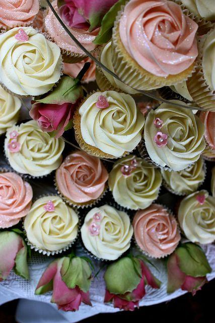 زفاف - # الكعك الزفاف
