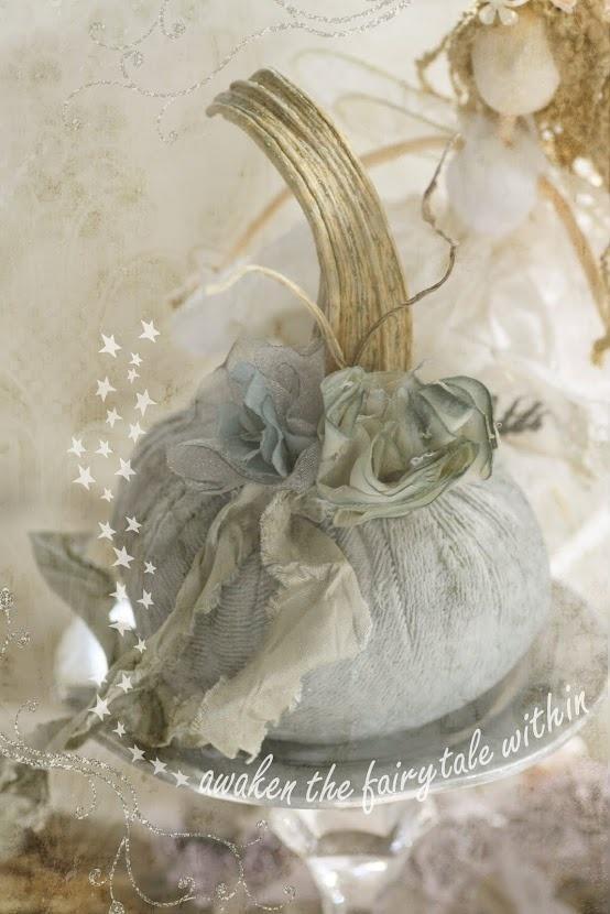 Свадьба - Свадьбы - Винтаж Синий