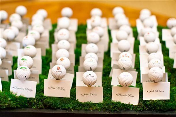 Wedding escort card wedding seating charts and escort cards wedding seating charts and escort cards junglespirit Images
