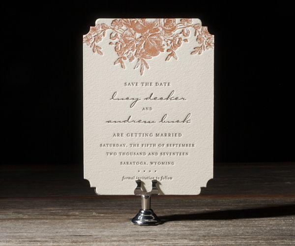 Hochzeit - Vintage Wedding Inspiration