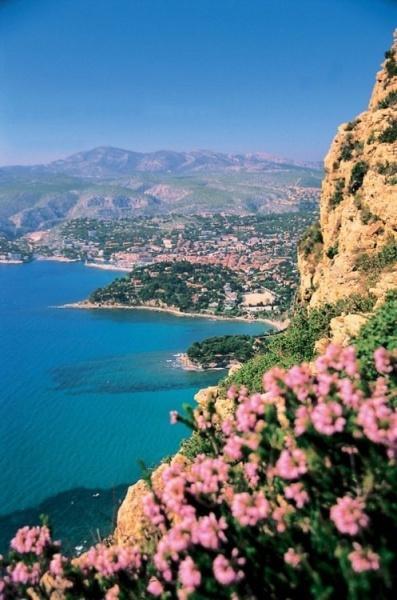 Wedding - Vacations-Europe