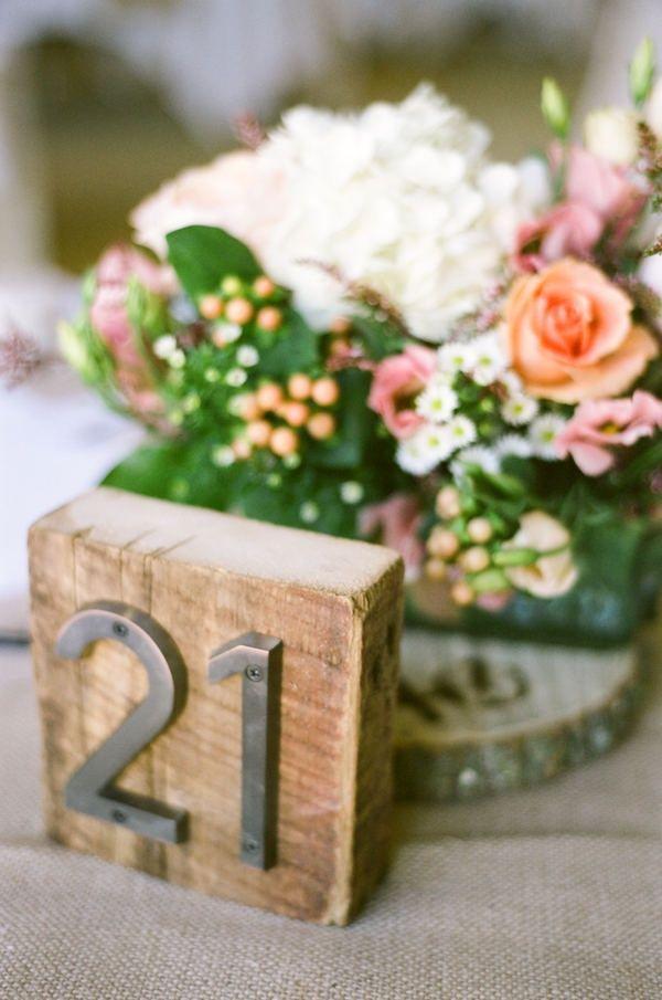 Свадьба - :: Таблица Чисел ::
