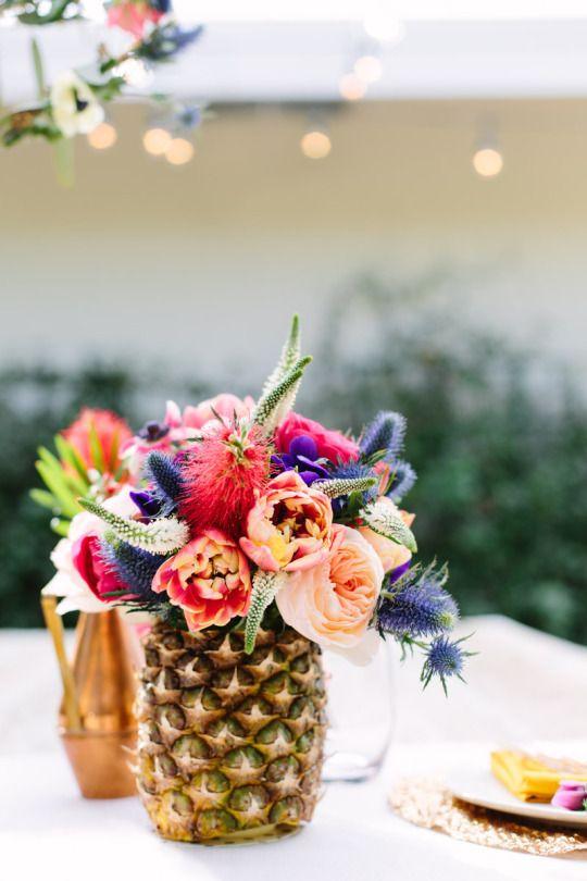 زفاف - عرس سمة الوجهة