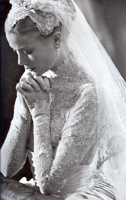 Свадьба - Моя Идеальная свадьба.