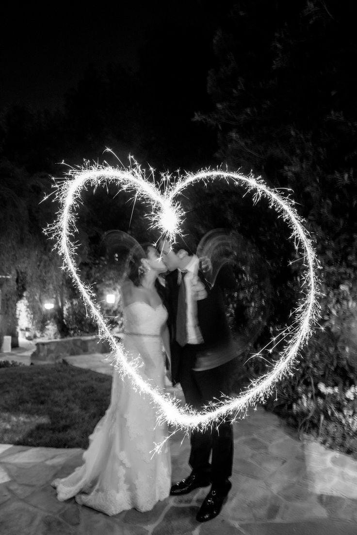 زفاف - الحب .. هو في كل مكان