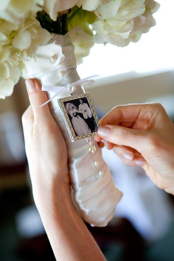 Wedding - Wedding Photos