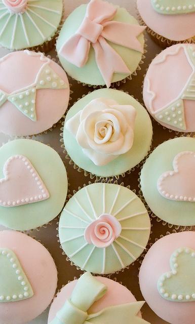 Свадьба - Мята Зеленая Свадьба Палитра Вдохновение