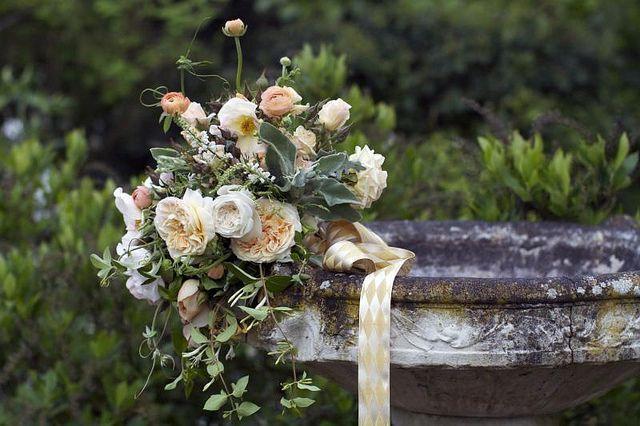Wedding -  Bouquet...