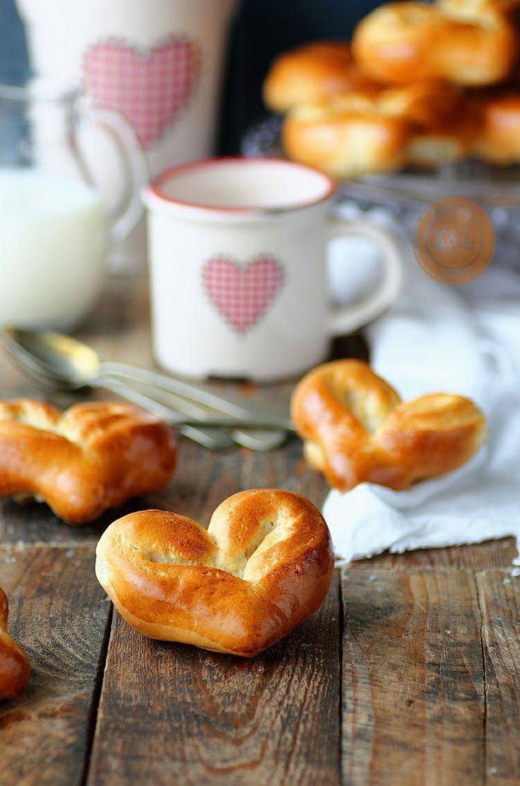 زفاف - الحلو الحب الغذاء - ليس فقط لعيد الحب