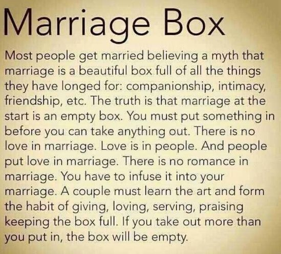Funny Quotes Love And Marriage : wedding quotes love and marriage quotes # quotes