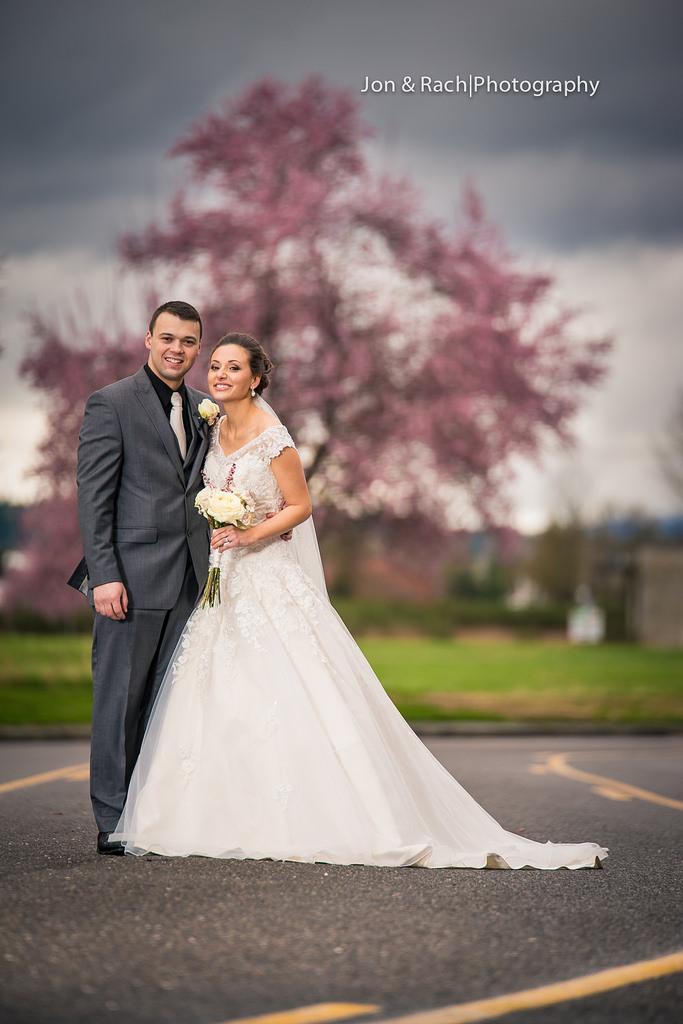 Свадьба - Свадебные Колокольчики Звенят!