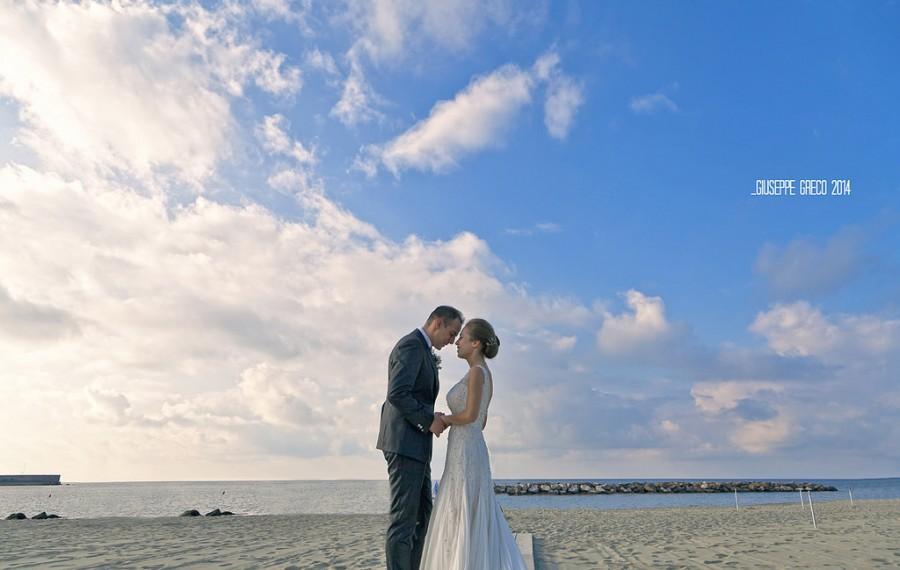 Свадьба - _Wedding В Искье