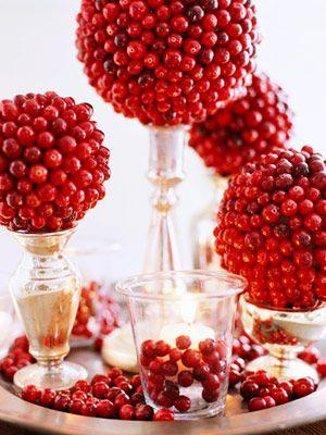 Wedding - Red Wedding Inspiration