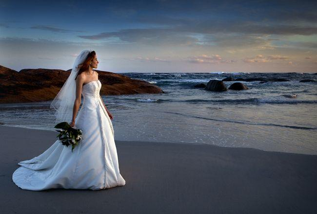 Свадьба - Идеи свадебных фото