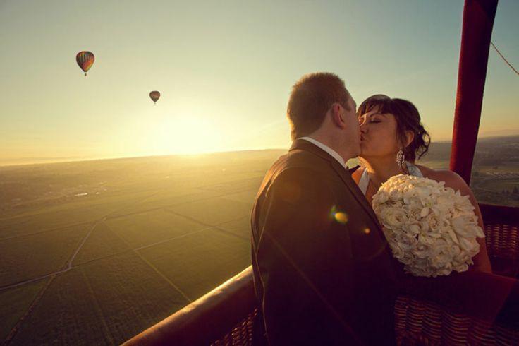 """Свадьба - Свадебная Фотография """" Избранное"""""""