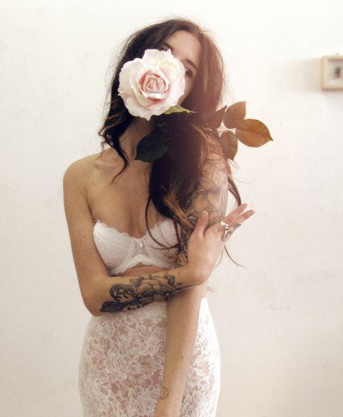 Свадьба - Под