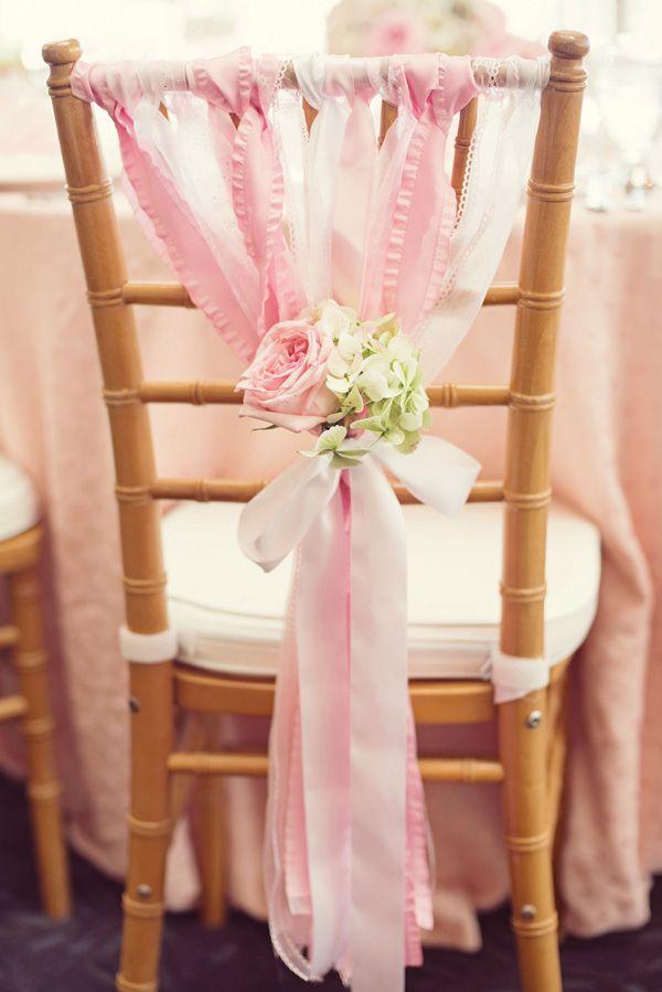 Свадьба - Потертый Свадеб