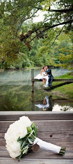 Свадьба - Удивительное Свадебное Фото