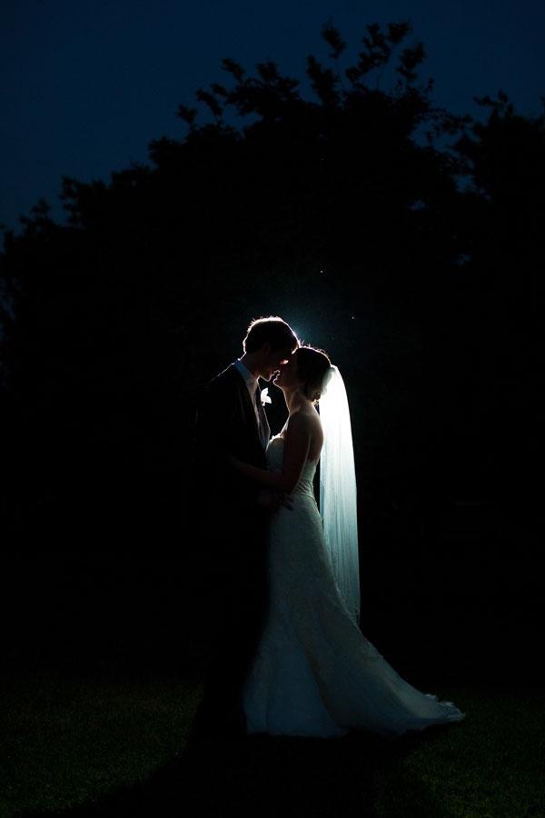 Wedding - Amazing Wedding Photos