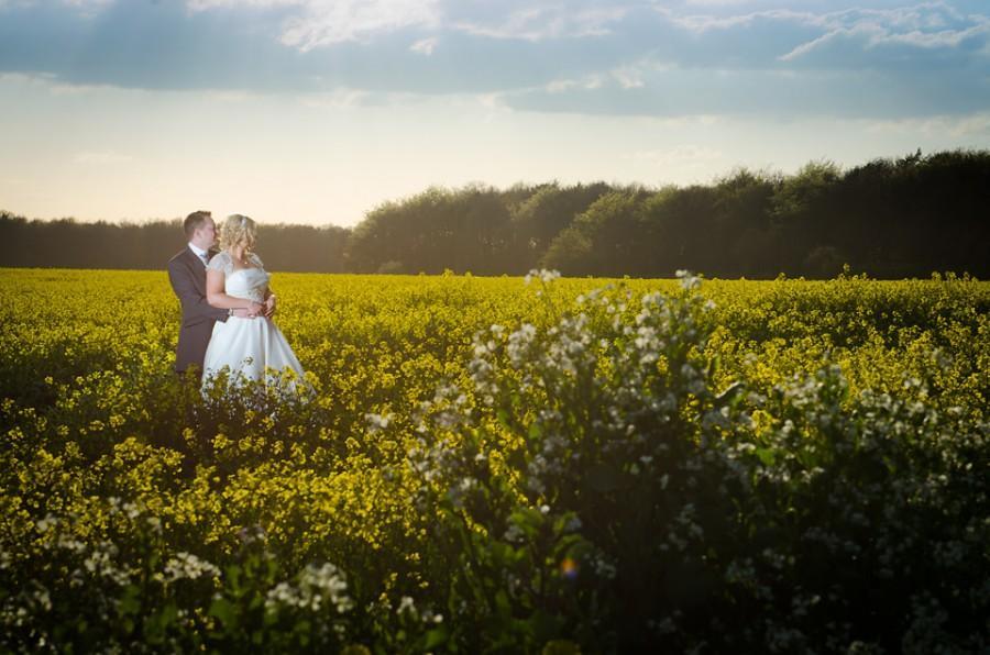 Свадьба - Растет Любовь!