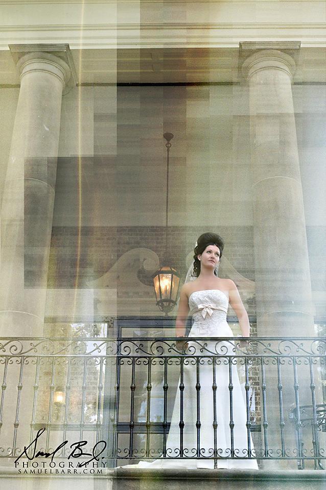 Mariage - Beauté N mouvement