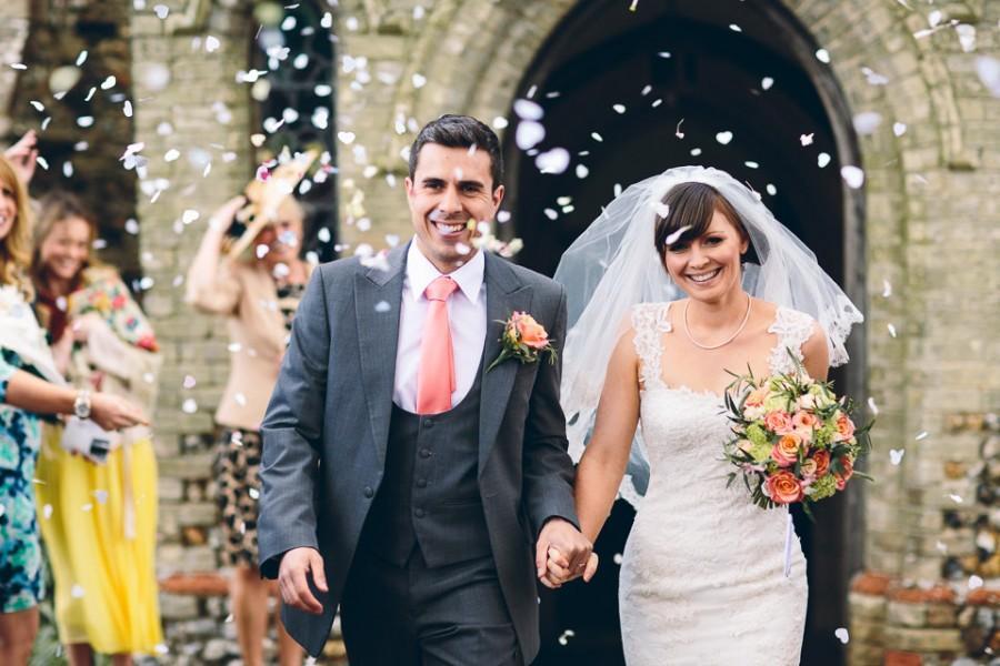 Mariage - Smeetham salle Grange mariage-003