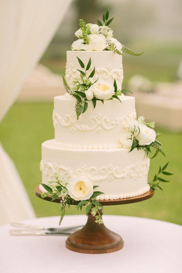Hochzeitstorten Hochzeitstorte Ideen 2086781 Weddbook