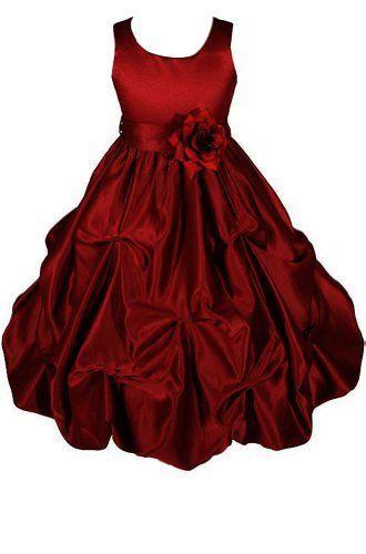 Wedding - Wedding - Red - Burgundy