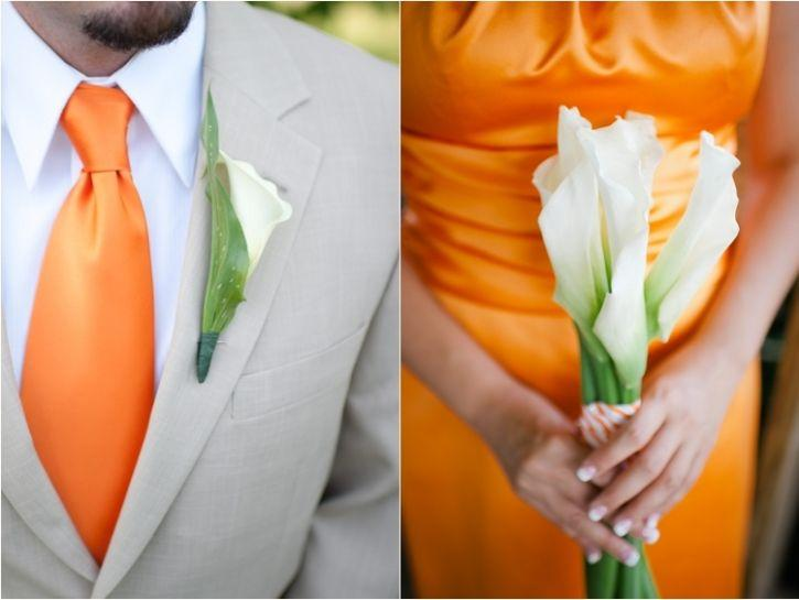 Orange wedding orange wedding theme 2086889 weddbook orange wedding theme junglespirit Gallery
