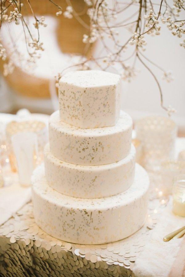 Moderne Hochzeits Moderne Hochzeitstorten 2087121 Weddbook