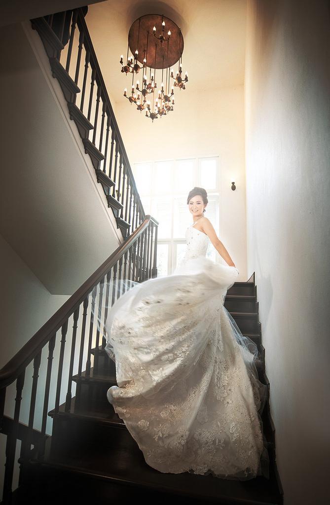 Свадьба - _D4S6833