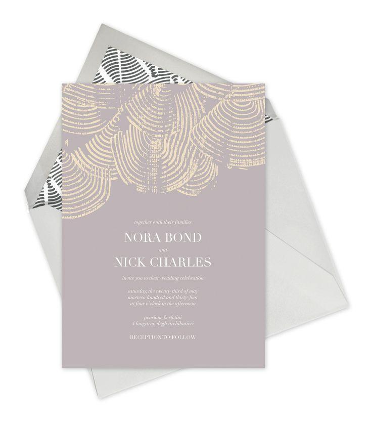 زفاف - دعوة .....