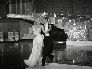 Wedding Theme - Old Hollywood Glam Wedding... #2087257 - Weddbook