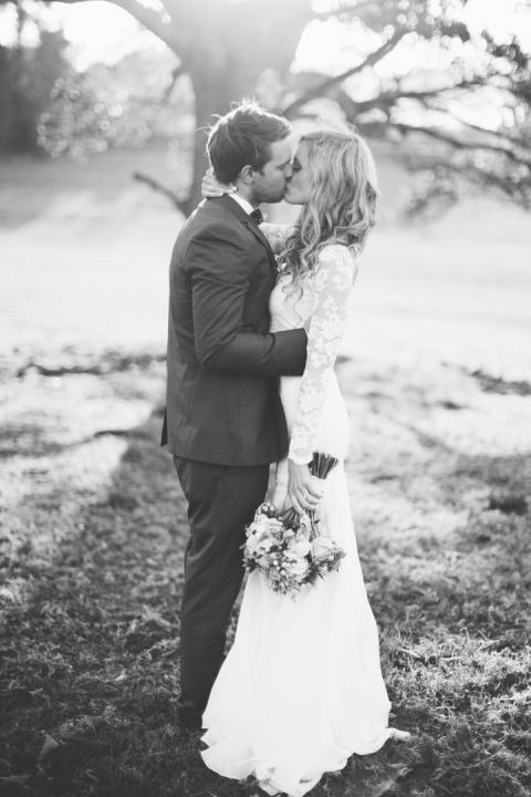 Wedding - Amazing Wedding Photo