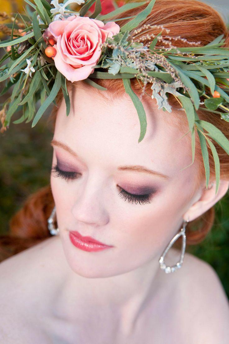 Wedding - Make-up & Beauty